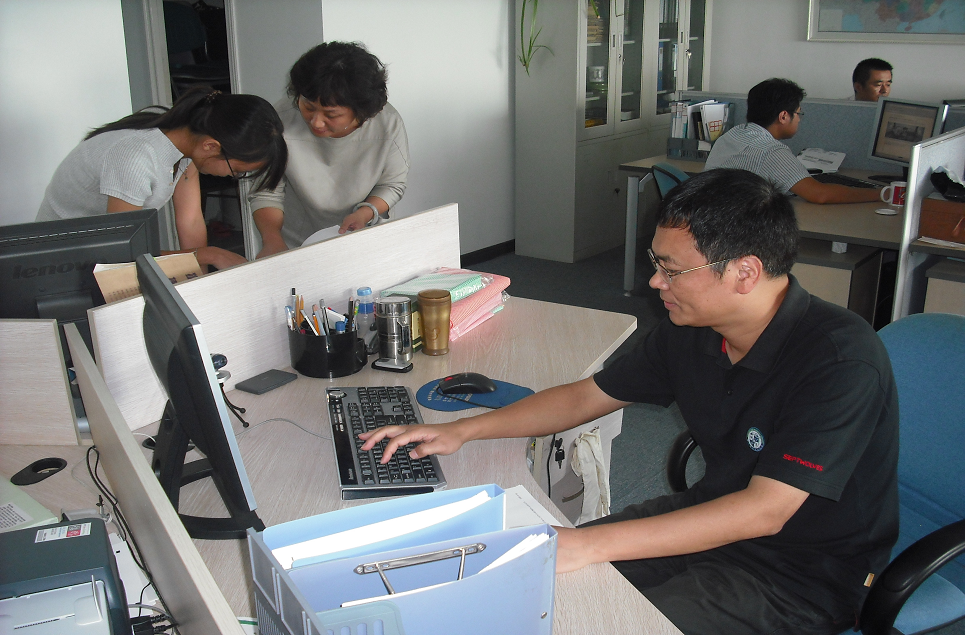 Why Close Your Office in China – Cut Costs and Overheads