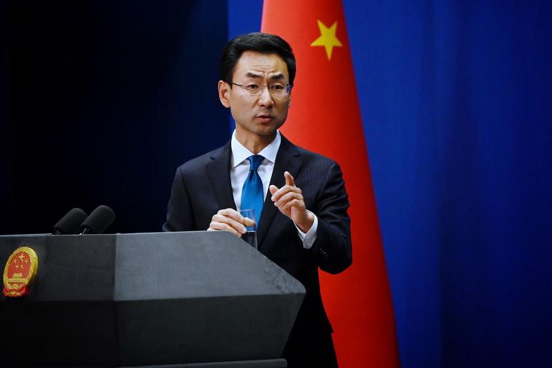 China Market Research