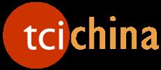 TCI China