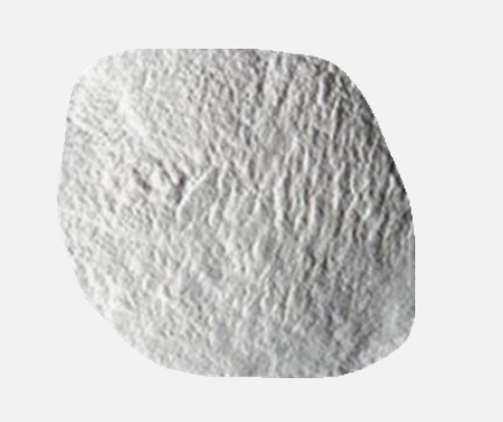 Diutan Gum - Enhanced Oil Recovery