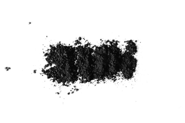 Gilsonite- Oilfield Drilling Chemicals