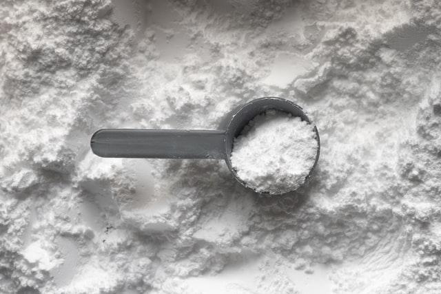 SAPP - Sodium Acid Pyrophosphate